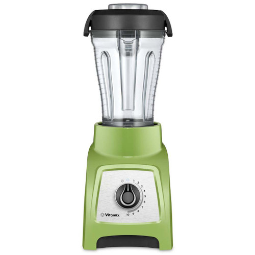 Vitamix S30 Personal Blender in Apple Green