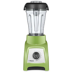 Vitamix S30 Personal Blender in Apple Green