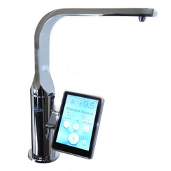 Chanson Miracle Max Royale Water Ionizer Fucet