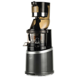 Omega Sana Horeca 909 Commercial Juicer