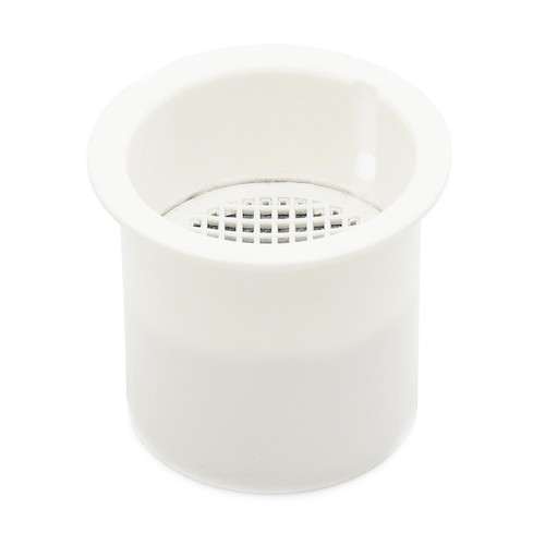 Nautilus Carbon Filter Cups