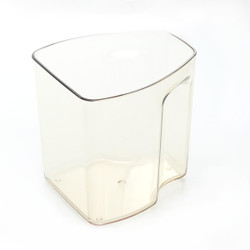 Hurom Pulp Container