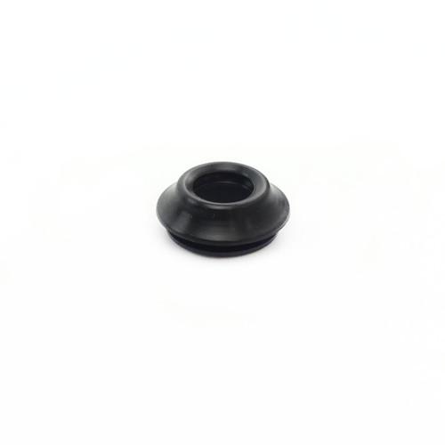 Hurom HV Chamber Seal