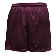 FOA  PE Shorts