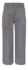 FCS Boys Pants