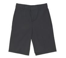 FCS Boys Shorts
