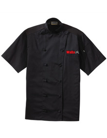 HEAD CHEF COAT