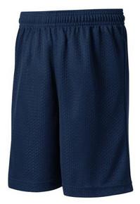 Jubilee PE Shorts