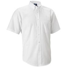 SSA Oxford Shirts
