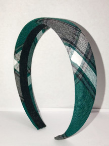 SSM Hard Head Band
