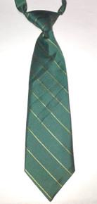 SSM Boys Tie