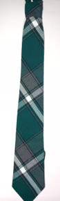 SSM Girls Grades 6-8 Clip-On Tie