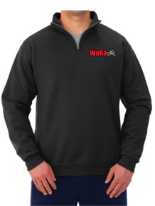 EMPLOYEE SWEATSHIRT
