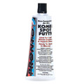 USC 32046 Pronto™ Kombi Spot Putty - 5 oz. Tube
