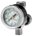 DEV HAV501 Air Adjusting Valve with Control Gauge