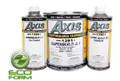 AXI-APR1292-1 Superbuild 2.1 Gray, Gallon
