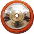 IWA 93548700 Air Cap(ORANGE)