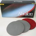 """MRK 8A-241-1000 Grit Abralon® 6"""" Discs"""