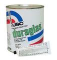 USC 24035 Duraglas®, 1-Quart
