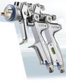 SATA 170019 SATAjet 4000 B RP DIG.1.2 W/RPS Cups