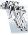 SATA 170027 SATAjet 4000 B RP DIG.1.2 W W/RPS Cups
