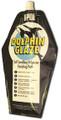 UPL UP0714 Dolphin Brushable Putty, 15oz