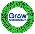GRO 1290-1 Zero VOC Very Slow Urethane Recucer, Gallon
