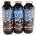 UPL UP0723 HS Gravitex Plus Gray, 1L