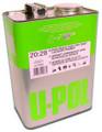 UPL UP2282 1K NC Spray Putty, 1-Gallon