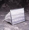 "AFC-C152420 Bag Filters, 15"" X 242""X 20"""