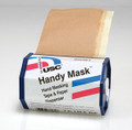 USC 38082 Handy Mask™ Refill Rolls 15/Display Box