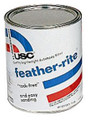 USC 21330 Feather-Rite, 1-Gallon