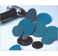 - Strong durability with powerful coarse mineral - High cutting performance in heavy duty sanding