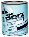 USC 16200 PRO 7 PREM FILLER GALLON LTWEIGHT/SELF LEV