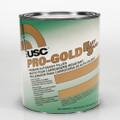 USC 16400 PRO-GOLD ES™ Premium Autobody Filler