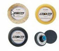 BFS TP3 3' Buffing Pad Kit