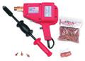 MOT-JO1500 Magna-Spot Pro Dent Removal Kit