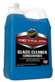 MEG D12001-1 GLASS CLEANER