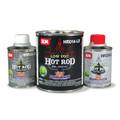 SEM-HR010-LV Low Voc Hot Rod Back Kit