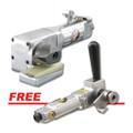 AST-DSPRO Pneumatic Door Skinning Tool with FREE Pneumatic Door Skin Remover