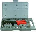 AST-1441 Professional Rivet Nut/Thread Setting Tool Kit - Metric
