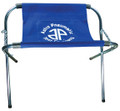 AST-557005 500 lbs. Capacity Workstand with Sling