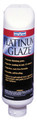 MAR-12011 Platinum Glaze® 24 fl. oz Tube
