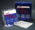 GER-20002B Tack Cloth-Light Tack, Blue Cotton, Standard (20 x 16) Mesh