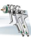 SATA 166942  Nozzle set SATAjet 4000 B HVLP 1.3