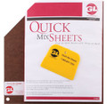 "COS 1800 12"" x 12"" 100 DISPOSABLE SHEETS"
