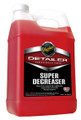 MEG D10801 SUPER DEGREASER, 1-GALLON