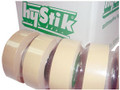 "HYS 815 1.5 PRODUCTION GRADE AUTOMOTIVE MASKING TAPE, 1.5"" (EACH)"