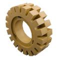 """4"""" Eraser Wheel"""