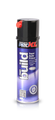PROBUILD is a primer-surfacer combining ultra high filling properties with very quick drying times.  Resulting in an easily sanded non-porous surface that is suitable for any topcoat.   Product Benefits Super high build primer filler Fast drying Excellent smooth finish Very easily sanded Supplied with 2 nozzles